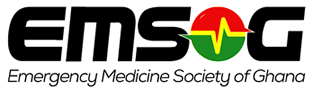 Emergency Medicine Society Of Ghana