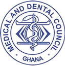 Medical and Dental Council